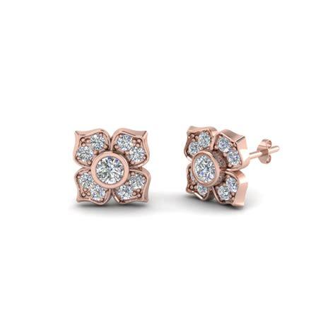 In Stud Earrings 26 excellent stud earrings playzoa