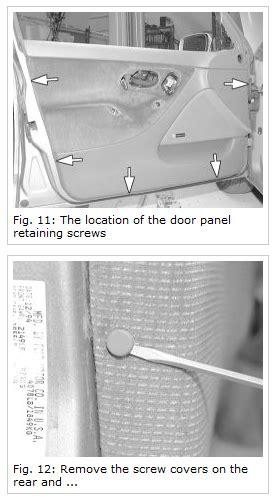 motor repair manual 1994 mercury villager instrument cluster service manual remove door panel 1999 mercury villager