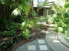 Concept Design For Tropical Garden Ideas 21 Beautiful Tropical Landscaping Ideas Photos Landscape Ideas