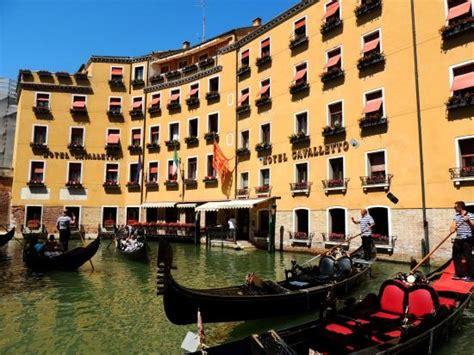 best western albergo cavalletto doge orseolo hotel picture of cavalletto doge orseolo venice