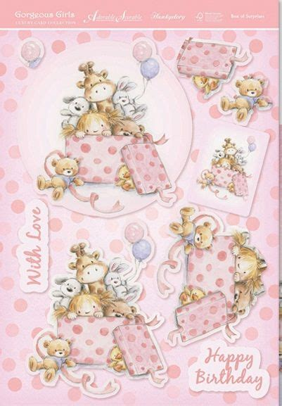 babies baby cards and cards on