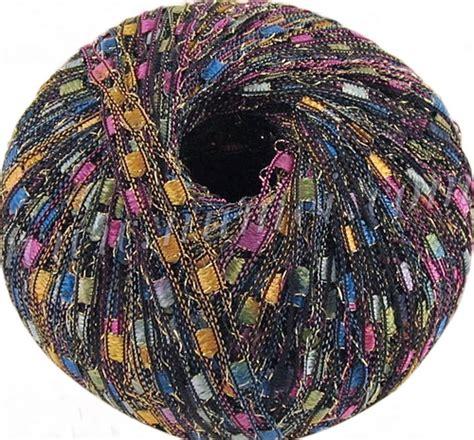 glitter colored pencils berlini ladder ribbon glitter 9696 colored pencils