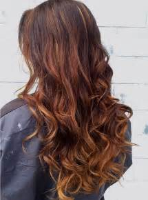 pictures of chestnut brown hair color with highlights and lowlights on american hair 20 chestnut brown hair colors you want to plagiarize