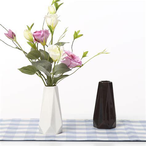 bedroom vases stylish ceramic vase for bedroom decoration decor key