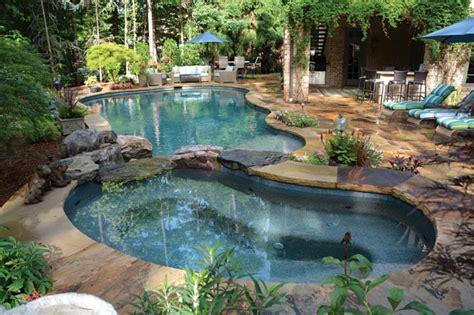 top 28 salt water pool cost estimator salt water pool