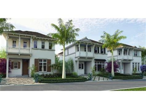 Naples Cottages by Coastal Cottages For Sale In Olde Naples Florida Naples