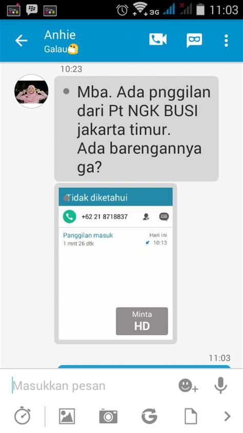email pt pt ngk busi indonesia jakarta timur random email loker