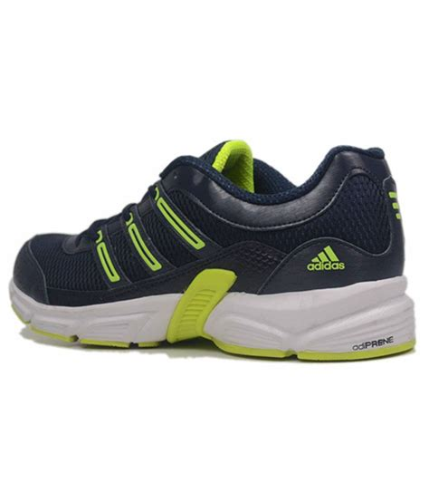 adidas sports shoes shopping adidas sports shoes adidas store shop adidas for