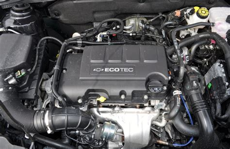 engine diagram 2012 chevy cruze 2012 chevy cruze engine diagram chevrolet cruze engine