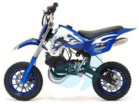 Kinder Motorrad Test by Kindermotorrad Das Neue Dirt Bike F 252 R Meine Kinder