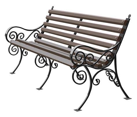 wrought iron storage bench wrought iron bench outdoor garden gammaphibetaocucom soapp culture