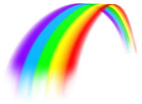 Unicorn Cloud by Rainbow Png Clipart Best