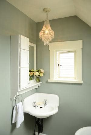 put in the corner 7 ideas for decorate your tiny bathrooms wma property