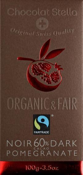 Cranberry 100 Gr Blueberry 100gr pomegranate chocolate 100 gr tearange