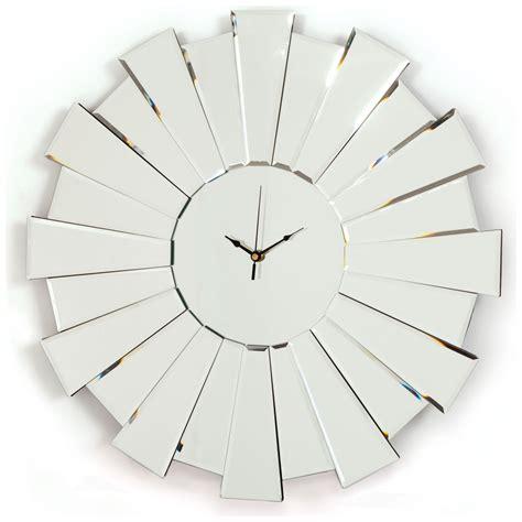 buy clock buy wooden clocks at argos co uk your shop for