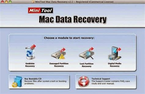 data recovery mac full version minitool mac data recovery license key free full version