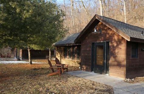 Iowa State Park Cabins by 13 Best Images About Midwest Modern On Modern