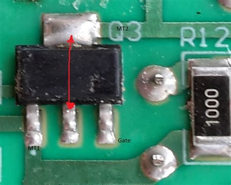 reemplazo de transistor c3807 reemplazo de transistor c3807 28 images sanyo clp2143