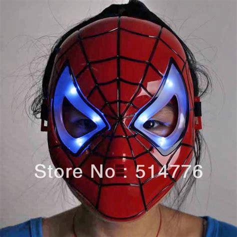 spiderman mask   clip art  clip art