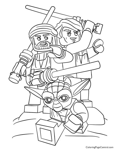 coloring page lego star wars click the lego two face coloring pages lego star wars