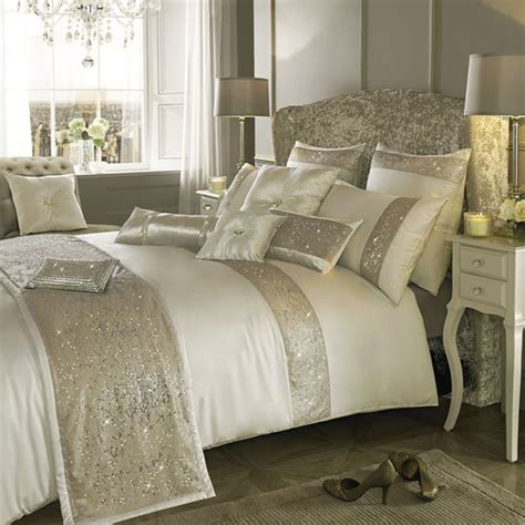 minogue bedding set minogue bedding set duo http www victorialinen