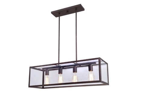 Dining Table Light Fixture Height Room Lighting Fixtures Lighting Fixtures For Dining Room
