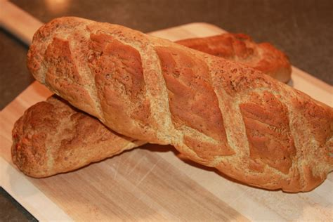 national french bread day gluten free in clark