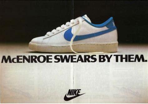 nike wimbledon tennis shoe 1982 defy new york sneakers