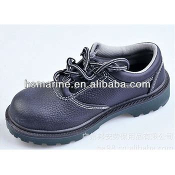 miner shoes black colour new steel toe safety miner shoes buy miner
