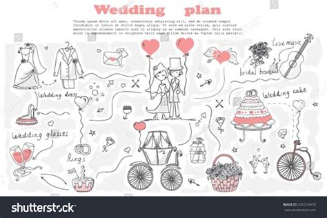 Wedding Planner Outline by Wedding Planner Outline Tire Driveeasy Co