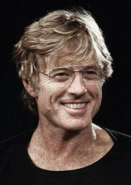 does robert redford wear a hair piece does robert redford wear a wig the wig collections