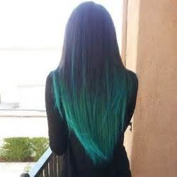 teal hair color 20 teal blue hair color ideas for black bown hair