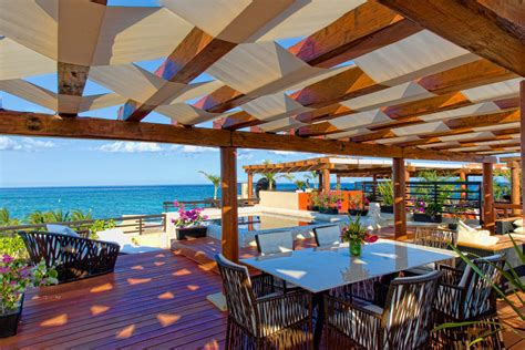 pergola with fabric pergola shade pratical solutions for every outdoor space