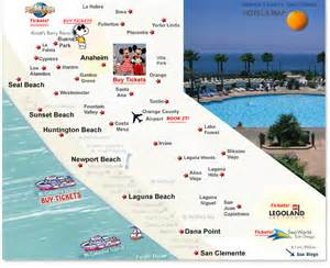 california hotels hotel options at beaches in