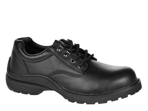 safe tread shoes safe tread shoes 28 images safe tread shoes 28 images
