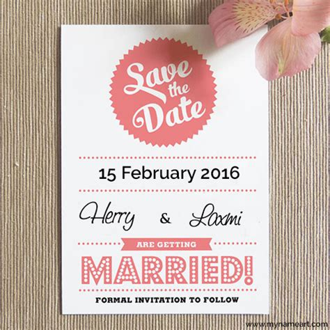 Wedding Invitation Card Design Free by Write Names On Free Flower Design Wedding Invitations