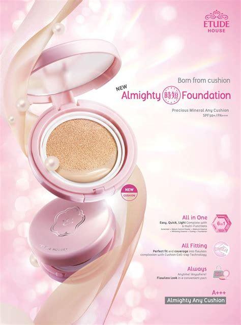 Ori Promo Etude House Styling Eyeliner Promo etude house precious mineral any cushion foundation smashinbeauty