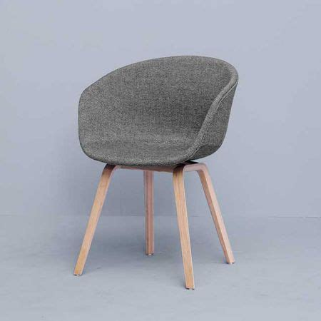 Hay About A Chair Aac23 by Nordicthink Shop Aac 23 About A Chair De Hay