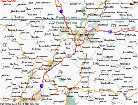 distance travelled map us map directions to locations and distance distance and