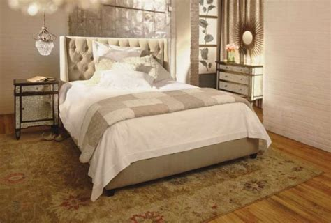 arhaus bedroom furniture arhaus stylish bedrooms homestyle