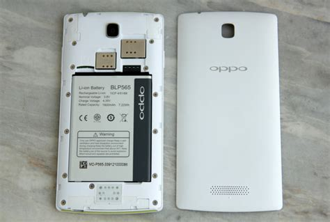 themes oppo neo 5 oppo accessories review
