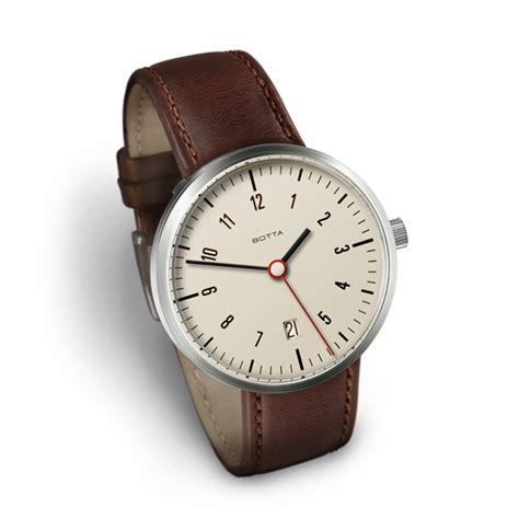 Armband Handgelenk 5328 by Botta Design Interessiert Sich F 252 R Eure Meinung Tres