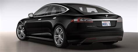 Tesla Auto Preis by Tesla Kosten So Sind Die Preise F 252 R Neue Gebrauchte S