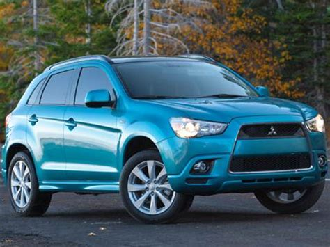 blue book value used cars 2009 mitsubishi outlander interior lighting 2012 mitsubishi outlander sport pricing ratings reviews kelley blue book