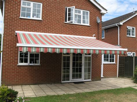 sunnc awnings website popular straight awning fit kover it blog