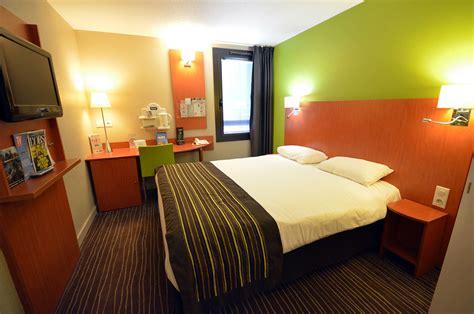 hotel chambre a theme rooms h 244 tels kyriad dijon h 244 tels gare centre ville