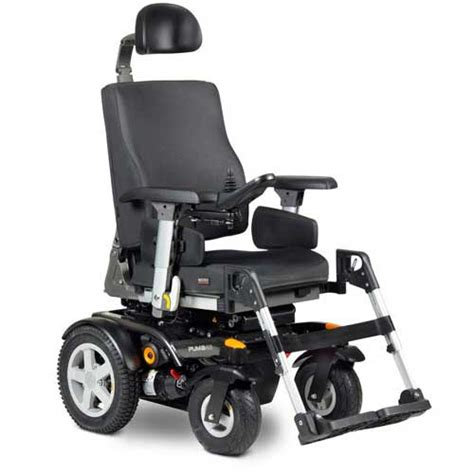 electric wheelchair handicare puma 40 pro electric wheelchair active mobility