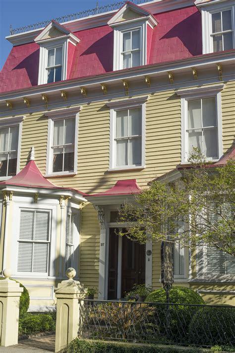 barksdale house inn barksdale house inn 28 images barksdale house inn in charleston south carolina