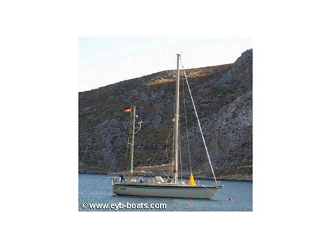 Turkey Maxi 2 maxi yachts maxi 120 in turkey sailboats used 01100 inautia