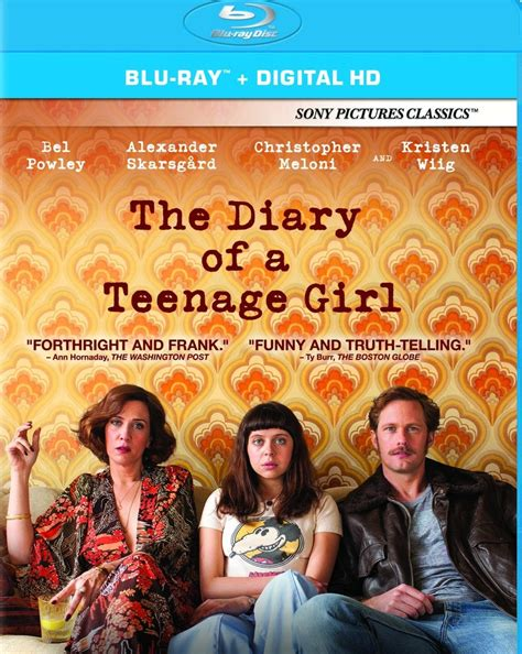 The Diary Of A the diary of a review kritik rezension